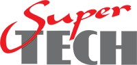 Supertech (NW) Ltd