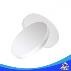 12W-16W 5cm Thin LED Ceiling Lamp 6000K, AC110-240 V