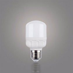 5W 10W 20W 30W 40W E27 LED High Power Light Bulb AC85-265V 50/60Hz