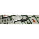 Electrical Connectors