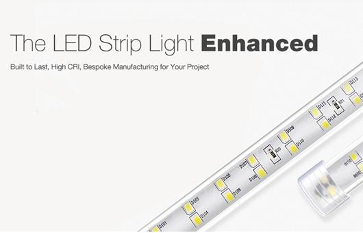 LED Panels 3W